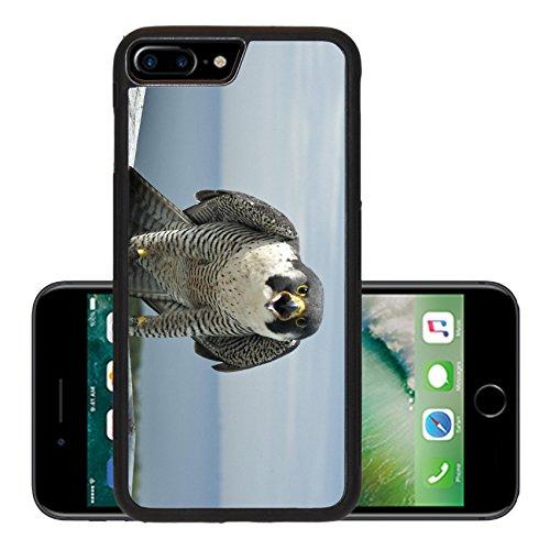 luxlady-premium-apple-iphone-7-plus-aluminum-backplate-bumper-snap-case-marine-parkway-bridge-falcon