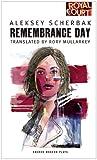 Remembrance Day, Aleksey Scherbak, 1849431051