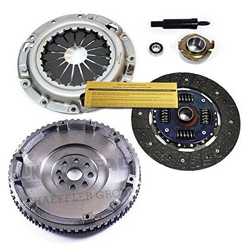 kia flywheel - 9