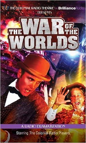 El Autor Descargar Utorrent H.g. Wells' The War Of The Worlds Formato Epub Gratis