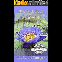 The Little Book of Breathwork