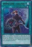 SPYRAL GEAR - Fully Armed - MACR-EN088 - Ultra Rare - 1st Edition - Maximum Crisis (1st Edition)