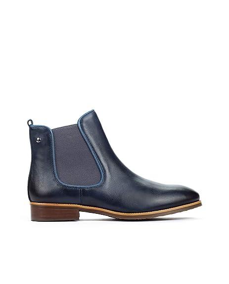 Pikolinos Damen Royal W5m_i17 Chelsea Boots