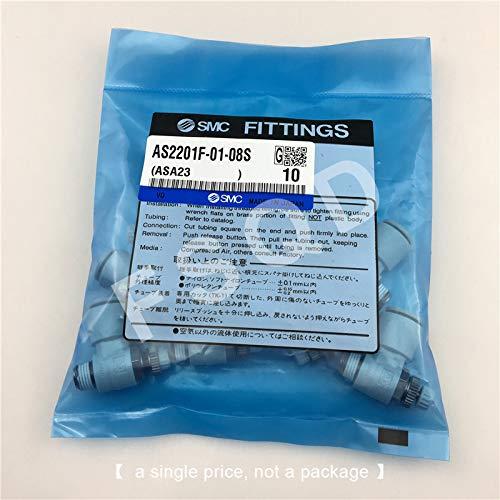 GLASS TOP GEM BOX 3-1//4x2-1//2in Storage//Display gold nuggets,gemstones,minerals