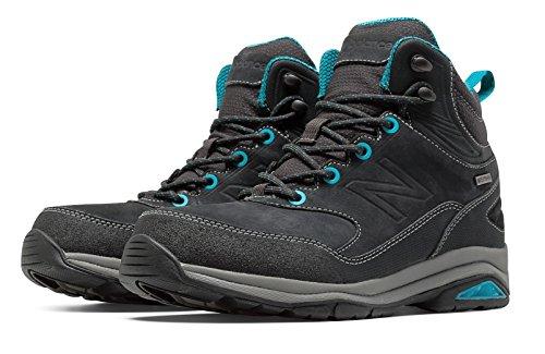 (ニューバランス) New Balance 靴?シューズ レディースウォーキングシューズ New Balance 1400v1 Grey グレー US 10 (27cm)
