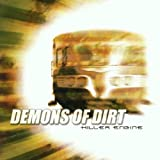Killer Engine by Demons of Dirt