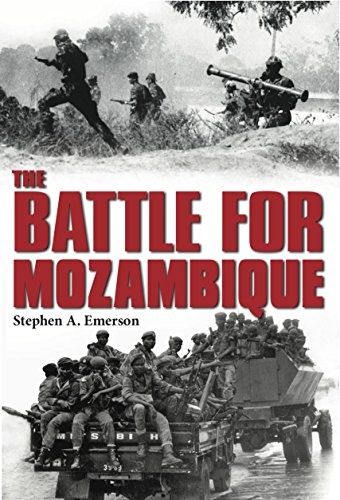 Amazon the battle for mozambique the frelimorenamo struggle the battle for mozambique the frelimorenamo struggle 19771992 by fandeluxe Image collections