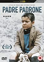 Padre Padrone - Subtitled