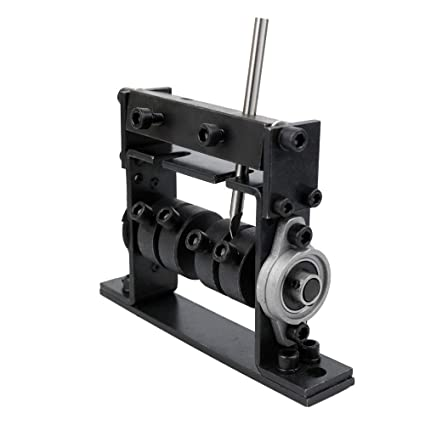 KKmoon Pelacables manual portátil del pelacables del cable del pedazo del  chatarra que pela el pelacables df7b49541f3d