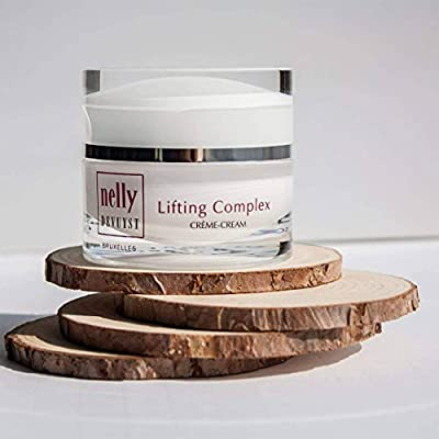 Amazon.com : Nelly De Vuyst Lifting Complex Cream : Skin Care Products : Beauty