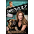 Beowulf: Explosives Detection Dog (A Breed Apart Book 3)