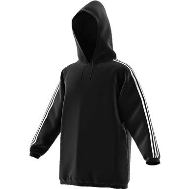 Poncho Adidas Herren Jacke Windbreaker QtrdCsBhx