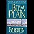 Evergreen (Werner Family Saga Book 1)