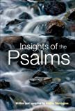 Insights of the Psalms