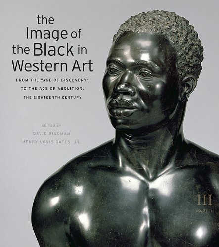 a comparison of dave neckliss by charles chestnut and the blackness of blackness by henry louis gate Sample record entries of isbn database of 184 million library books (title, author, isbn, cover images) database.