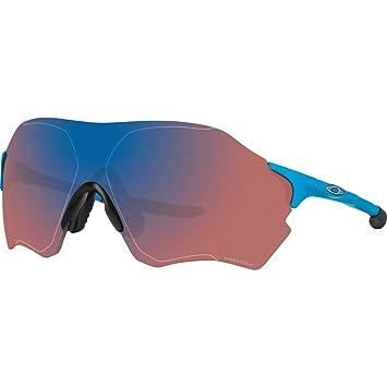 Oakley Evzero Range Gafas de Sol, Hombre