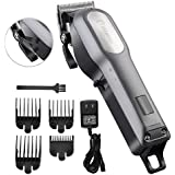 Wahl Professional 5-Star Unicord Combo #8242 -...