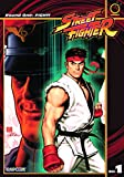 img - for Street Fighter, Vol. 1: Round One - FIGHT! book / textbook / text book