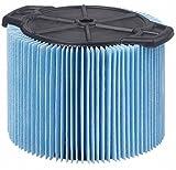 Filter, 3-Ply, Paper, Non-reusable