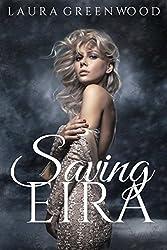 Saving Eira (Fated Seasons Book 1)