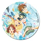Great Eastern Entertainment Your Lie In April Group Button