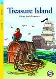 Treasure Island (Compass Classic Readers Book 60)