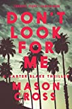 A nail-biting new thriller — perfect for fans of Jack Reacher, Alex Cross, and Jason Bourne — about the desperate hunt for a woman who has a secret to kill for...       Six years ago, the woman Carter Blake loved disappeared and told h...