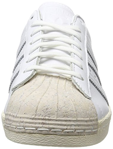 80s Femme Sneakers Cork Basses Superstar adidas fwBqPTn