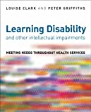 Learning Disability and Other Intellectual Impairments, , 0470034718
