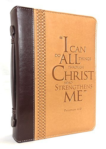 (Bible Cover -