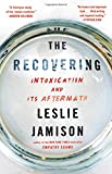 """The Recovering - Intoxication and Its Aftermath"" av Leslie Jamison"