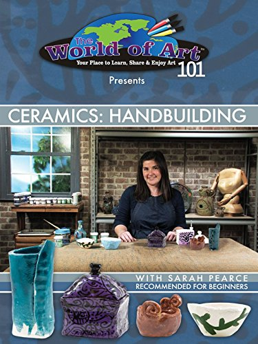 ceramics-handbuilding