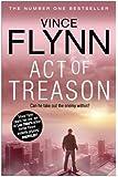 Act of Treason (The Mitch Rapp Series)