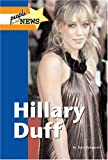 Hilary Duff, Terri Dougherty, 1420500120