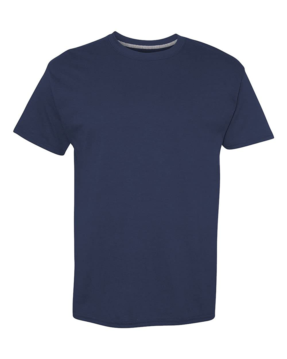 Hanes X-Temp Performance Short Sleeve T-Shirt 2861