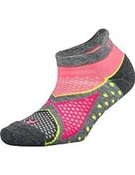 Balega Women's Enduro V-Tech No Show Socks (1 Pair)