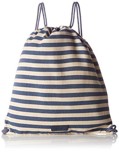 Women oliver 7f 706 bags 5566 94 S wx1qUFYYz