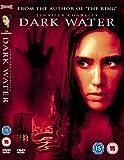 Dark Water [DVD] [2005]