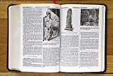 KJV, Thompson Chain-Reference Bible, Handy