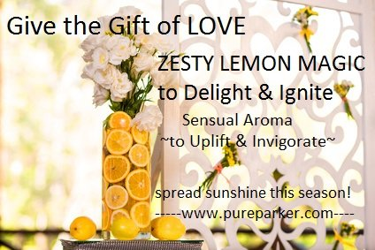 Best-Christmas-Gift-Zesty-Lemon-Spa-in-a-Basket-Pure-Bath-Body-Luxury-Spa-Kit-for-Ultimate-Spa-Gift