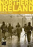Northern Ireland Since 1969 (Seminar Studies)