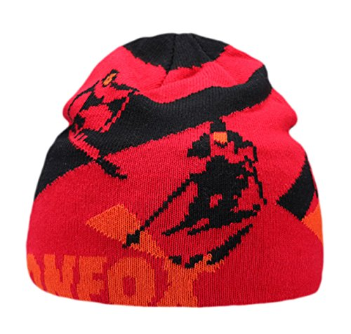 Aire Mask Hat Bomber Stylish Wool Knit Hombres UshankaRussian Ski De Bomber Libre Hats Hat Piel Bomber Ski Invierno Al M Sombrero Deportes Winter Warm fwUx8qtII