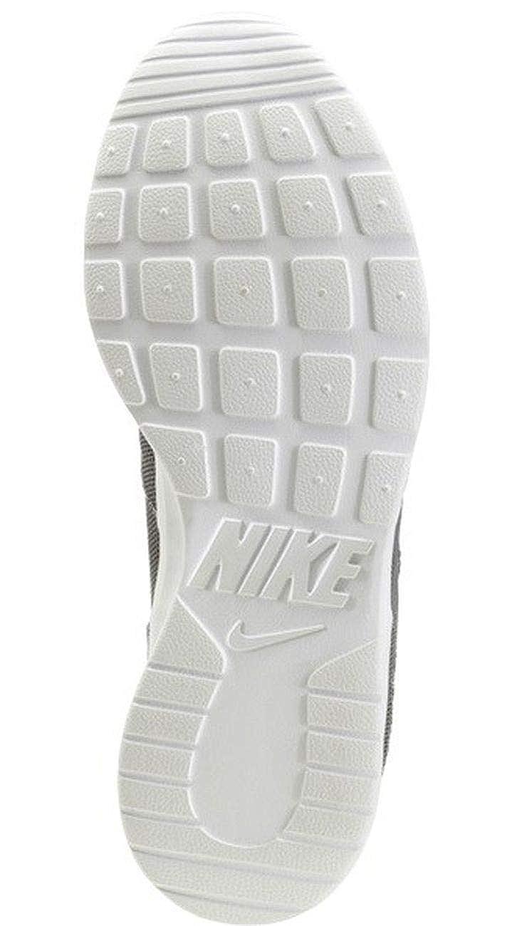 Nike Nike Nike Damen WMNS Kaishi Print Turnschuhe a889d2