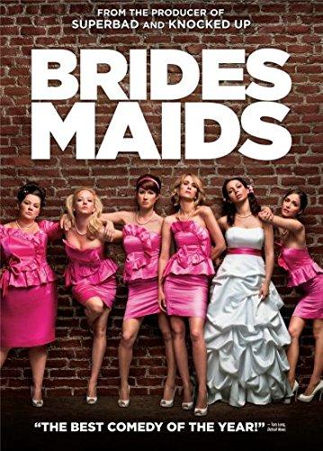 original movie prop bridesmaids original calligraphy for lillians wedding shower invitation authentic niftywarehouse