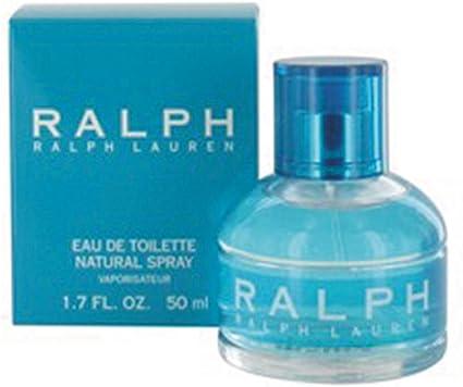 Ralph Lauren Ralph Eau de Toilette per donne </p>                     </div>                     <div id=