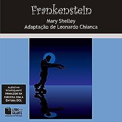 Frankenstein [Portuguese Edition]