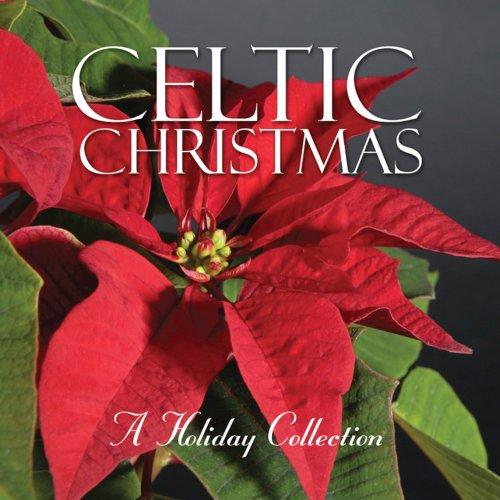 Celtic Christmas                                                                                                                                                                                                                                                    <span class=