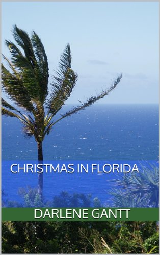 Christmas In Florida Images.Christmas In Florida Kindle Edition By Darrow Darlene