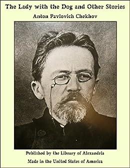chekhov religion
