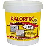 Kalorfix Fissativo isolante termico 1 Lt Tecnostuk